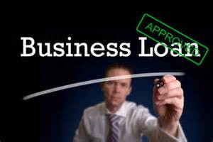 Banks love turning down loan applications from small business owners.