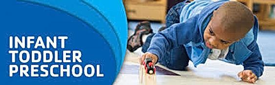Daycare Busines Loans