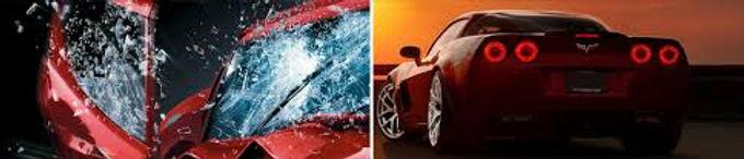 auto business loans