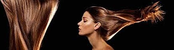 Beauty Business Loans