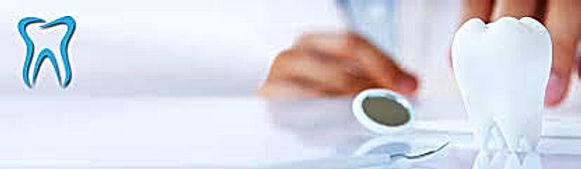 Dentistry Busines Loans