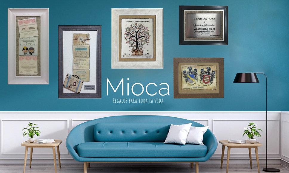 MIOCA PORTADA FACEBOOK.JPG