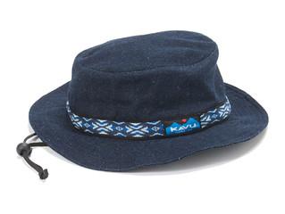 オールシーズン使えるカジュアルな帽子のご提案♪