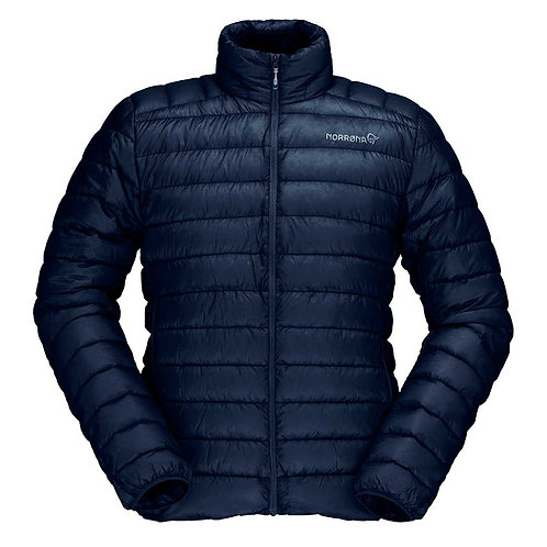 NORRONA bitihorn superlight down900 Jacket