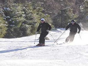 Pocono Ski Rentals