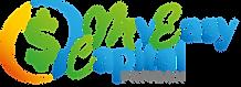 My Easy Capital Logo - No Personal Guarantee Loans