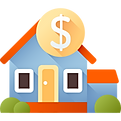 Real Estate Loans