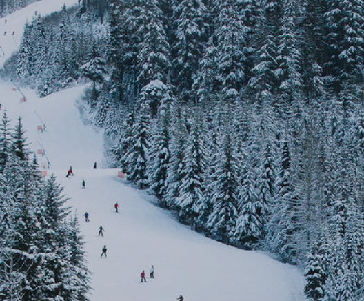 Elk_Mountain_Ski_Resort-©Elk_.jpg