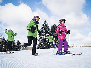 Pocono Ski Resort