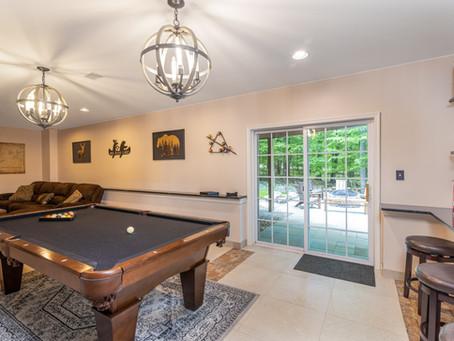 Planning Trip To Pocono? Consider Pocono Resort Cabin for its Ease & Luxury