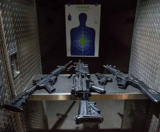 shooting-range-gun-safety.jpg