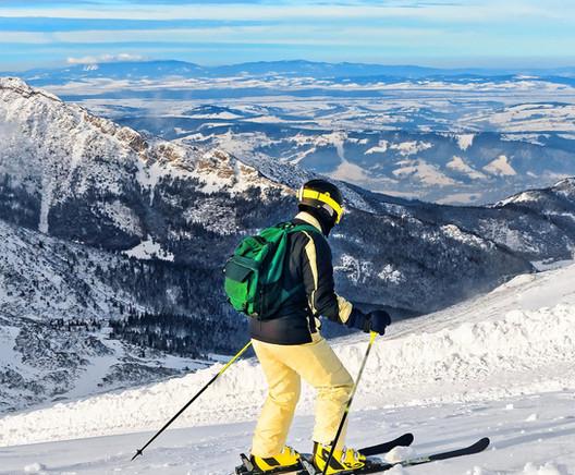 skiing pa.jpg
