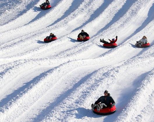 snow-tubing-season_0.jpg