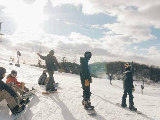 snowboarding-mt.jpg