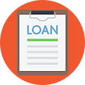 SBA Business Loans