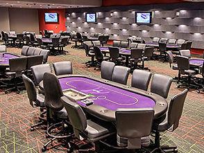 Poconos Casino