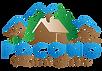 Pocono Resort Logo - Luxury Resort Poconos
