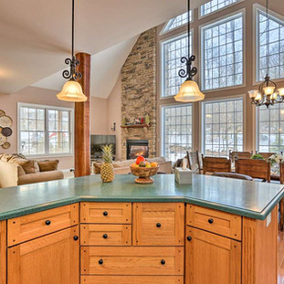 kitchenn.jpg