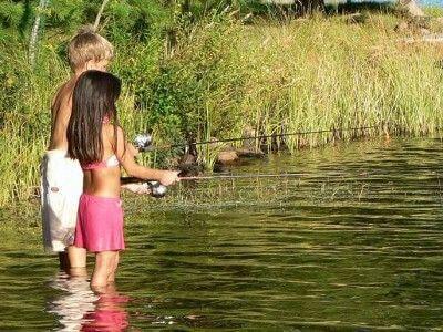 Poconos-Kids-Fishing.jpg