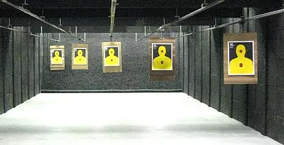 shooting range.webp
