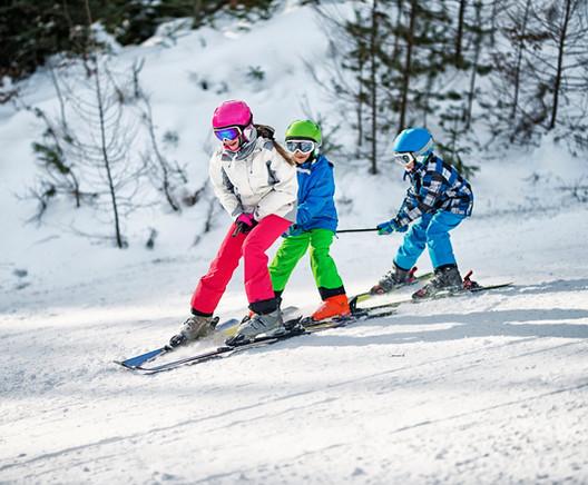 kids-ski-camp.jpg
