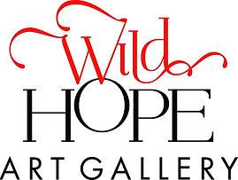 Wild_Hope_logo_sm_edited.jpg