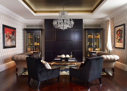 Living-Room-Focal-Points-To-Look-Stylish-And-Elegant9.jpg