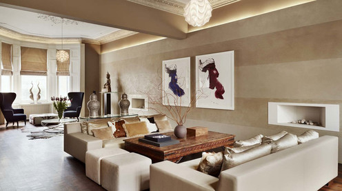 Living-Room-Focal-Points-To-Look-Stylish-And-Elegant12.jpg