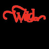 Wild_Hope_logo.png