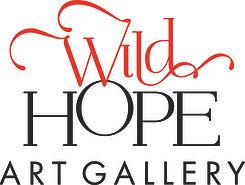 Wild_Hope_logo_sm.jpeg