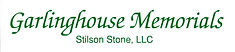 Garling House Memorials Logo.jpg