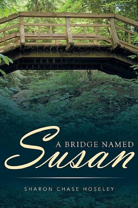 A Bridge Named Susan
