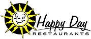 Happy Day Restaurants.jpeg