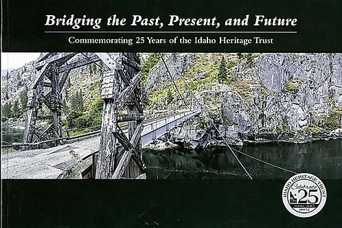 Bridging the Past, Present, and Future