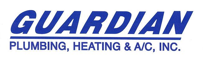 Guardian Logo.jpg