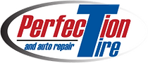 perfection-tire-logo.png