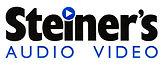 Steiner's Logo.jpg