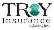 Troy Insurance Logo.jpg