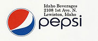 Idaho Beverages Pepsi Logo.jpg