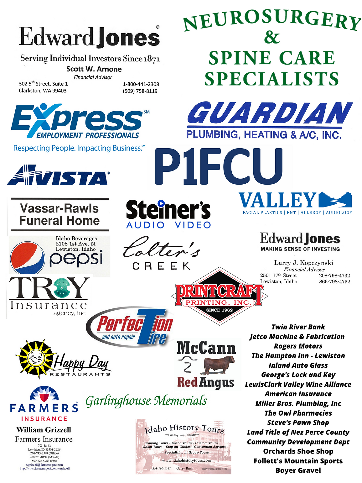 Copy of Corporate Sponsors (1).png