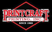 Print Craft Printing logo.png