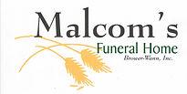 Malcom's Funeral Home.jpg