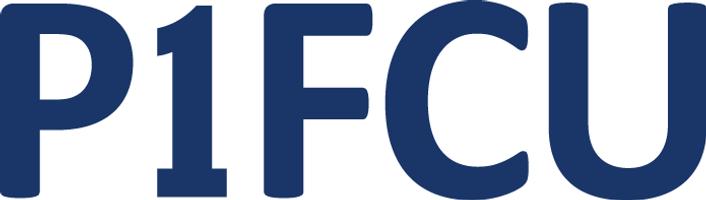 P1FCU-Logo.png