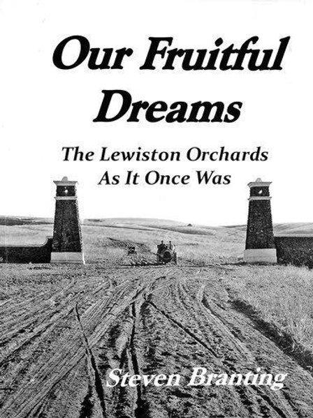 Our Fruitful Dreams