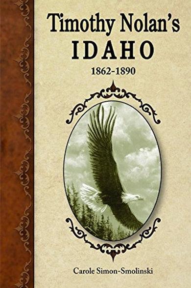 Timothy Nolan's Idaho