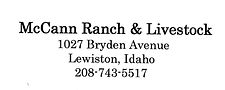 McCann Ranch & Livestock Logo.jpg