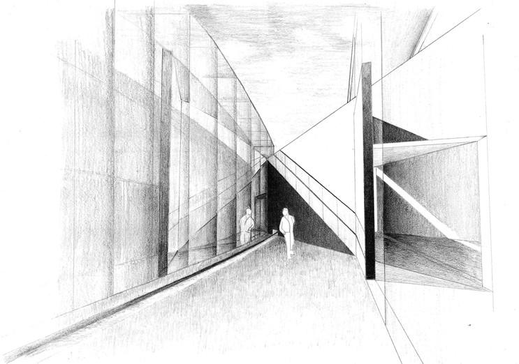 Rex Lin Architects