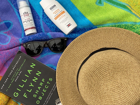 The secret to the best sunscreen in 2021 is mineral.