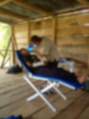 rce dentist.jpg