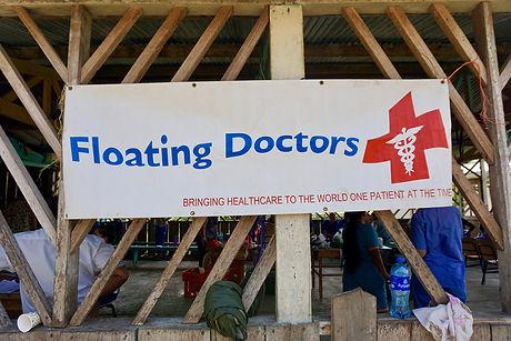 floating drs panama pic logo.jpg